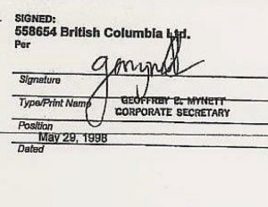 mb_1998_licence_signed_small