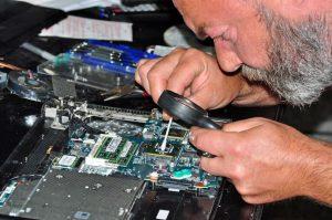methods: Just another hardware tweak